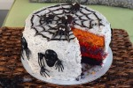 Haute Halloween Tablescapes